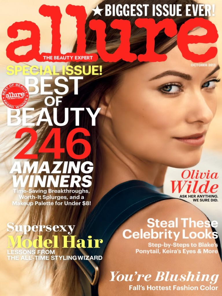olivia-wilde-allure-magazine-october-2013-01