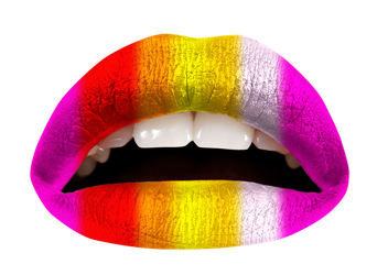 Violent_Lips_WARM_RAINBOW_grande