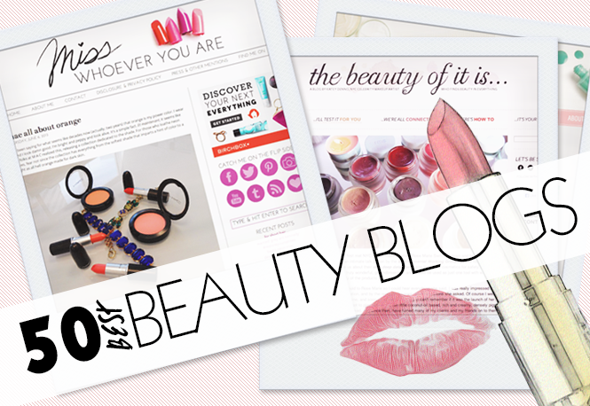 50-beauty-blogs_feature