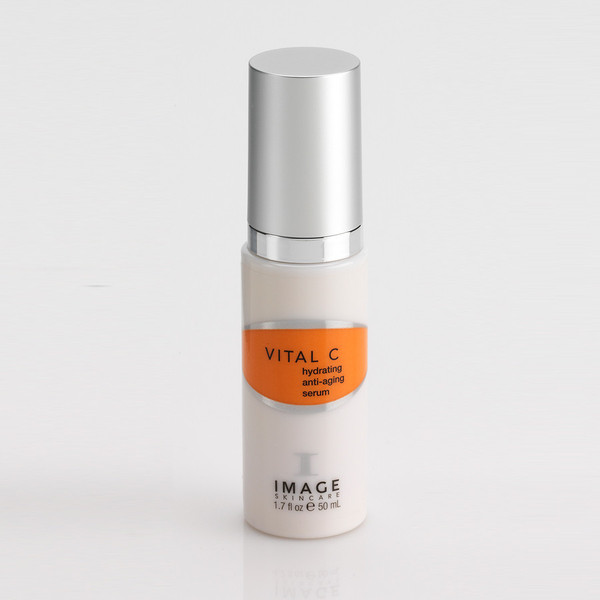 Vital_C_Hydrating_Anti_Aging_Serum_grande