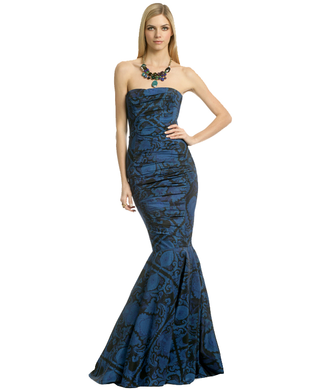 dress_vera_wang_take_the_throne_gown