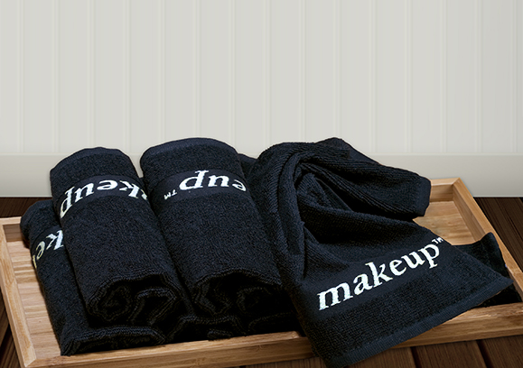 makeupTowels-Zoom1