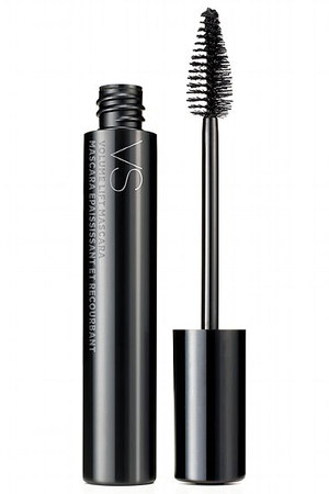 vs-makeup-volume-lift-mascara-profile
