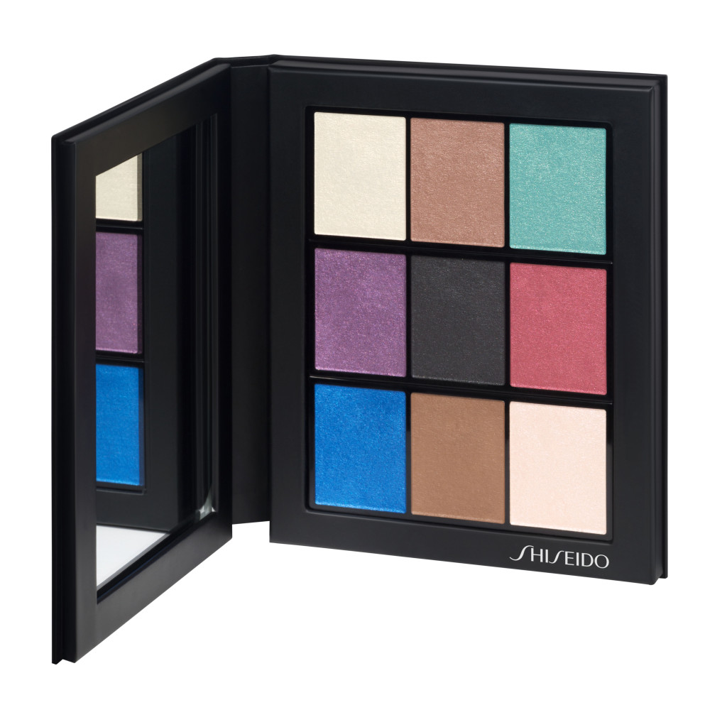 shiseido-limited-edition-eye-color-bar