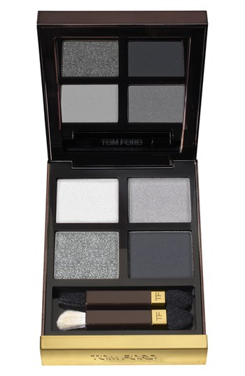 tom ford quad