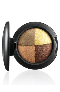 FantasyOfFlowers-EyeShadow-GoldenHour-72