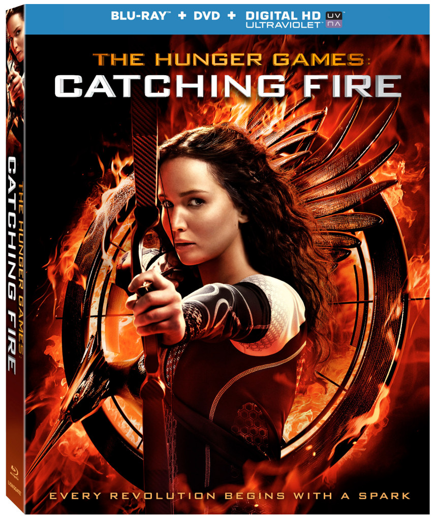CatchingFire_BD_CoverArt