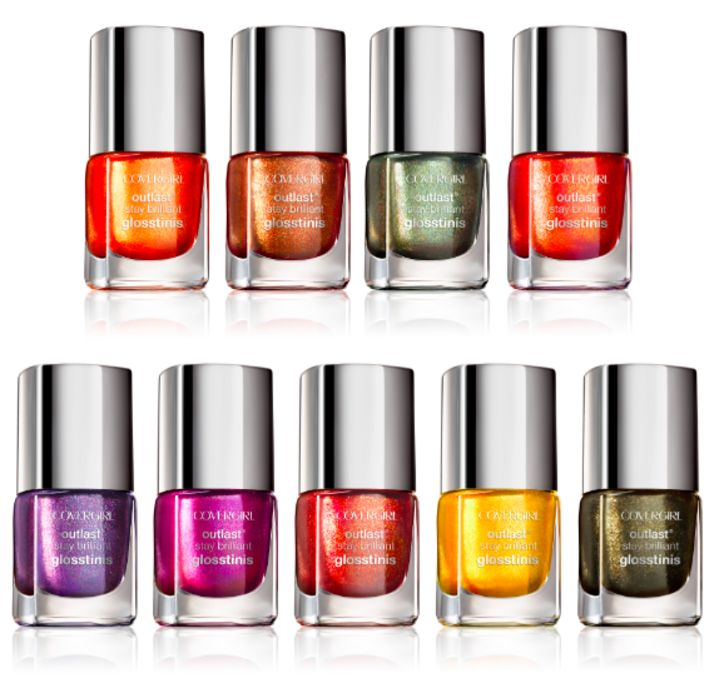 covergirl-hunger-games-nail-polish-1-w724
