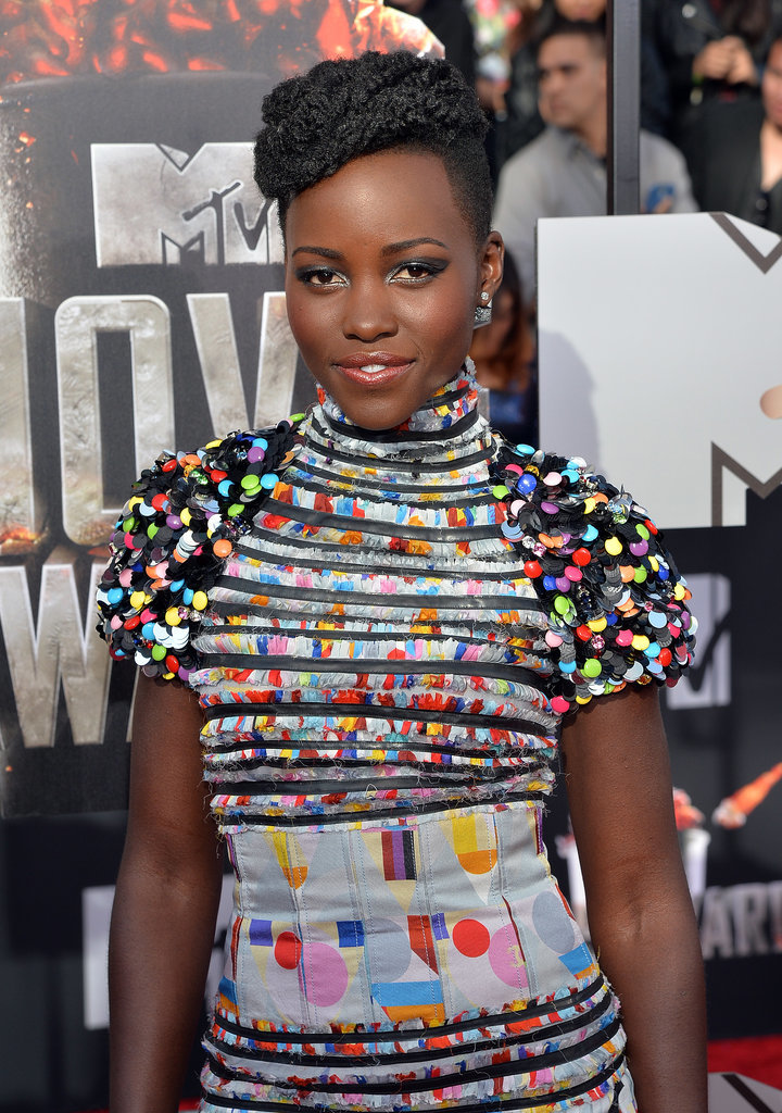 Lupita-Nyongo-MTV-Movie-Awards-2014