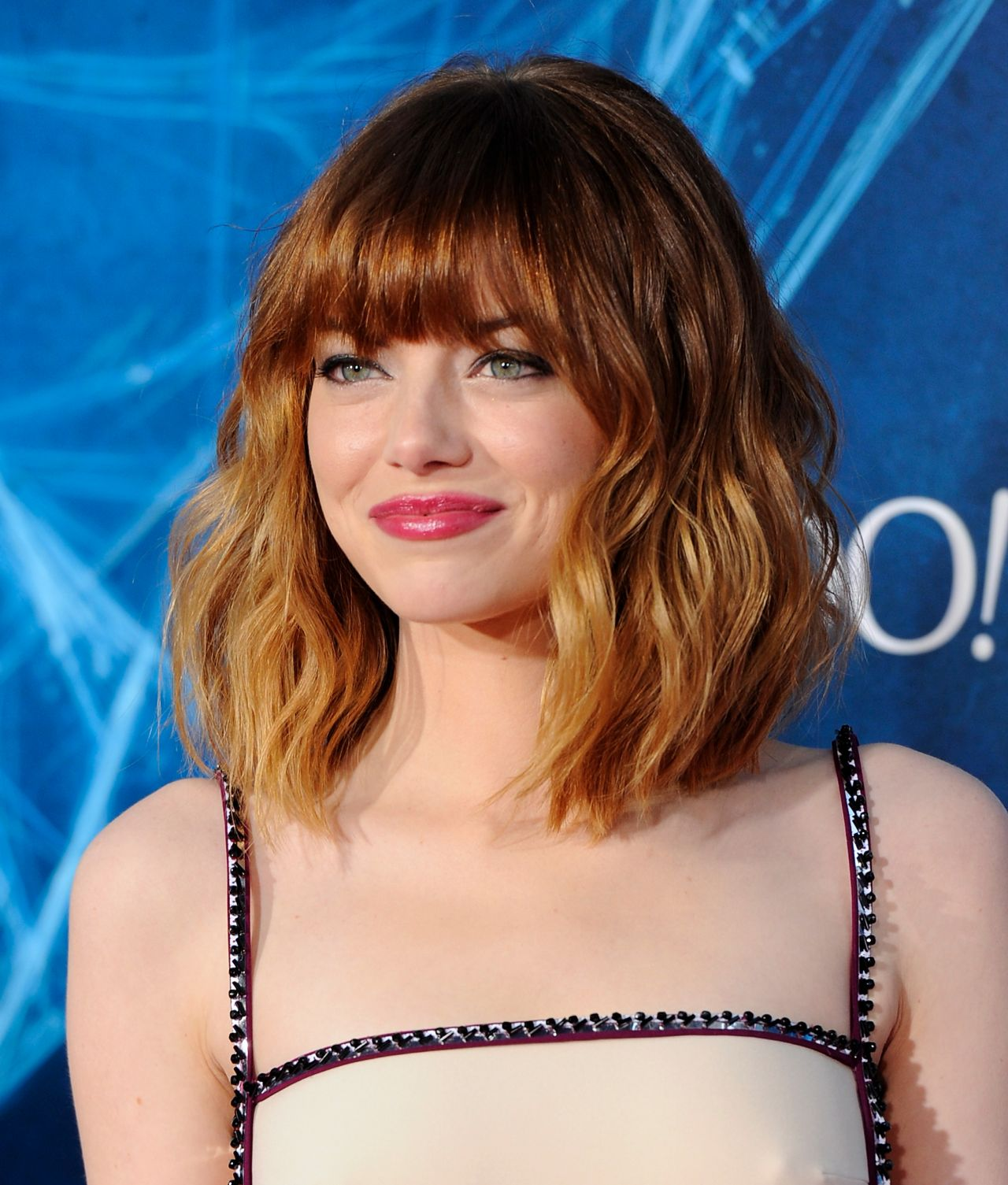 emma-stone-the-amazing-spider-man-2-premiere-in-new-york-city_1