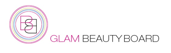 Glam_Beauty_Board_logo