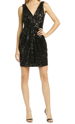 Badgley-Mischka-Manhattan-Socialite-Dress-243x400