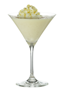 caramel-egg-nog-martini