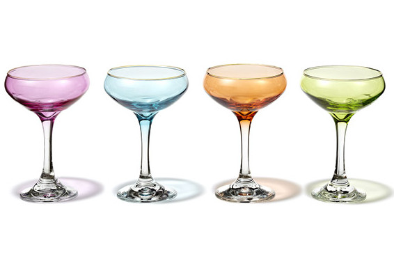 home_cocktail-glasses-with-gold-rim---set-of-4