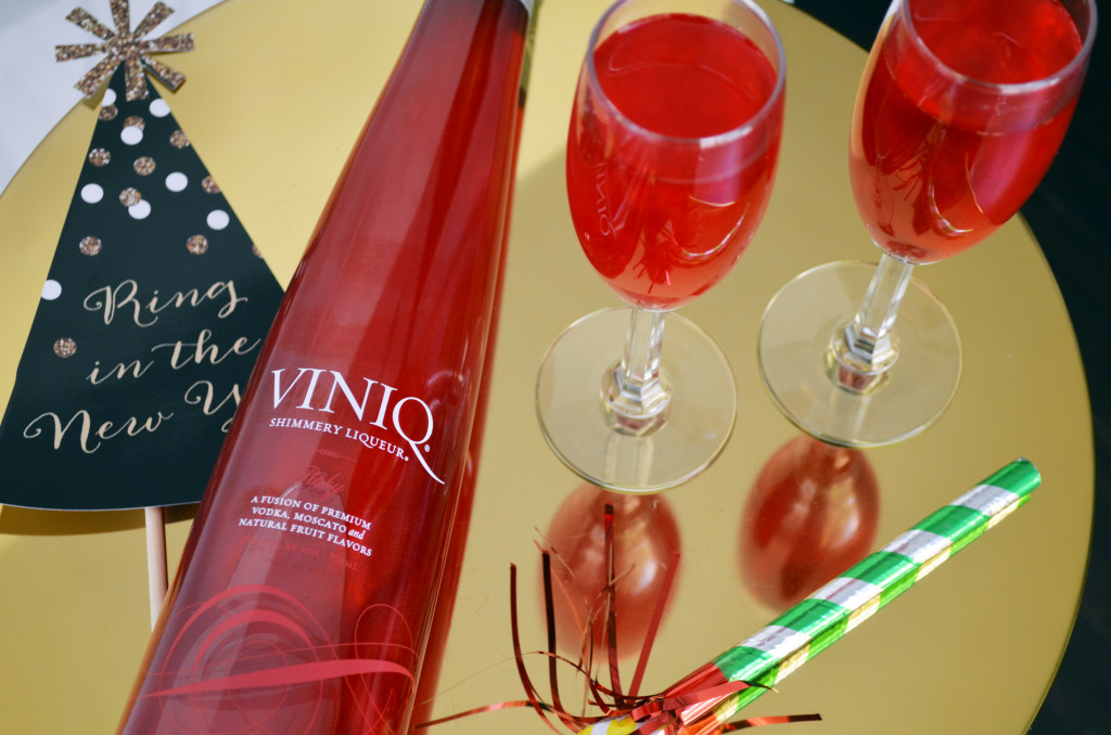 Viniq Cocktails